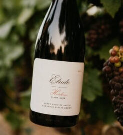 Etude Wine