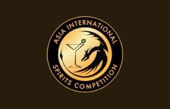 Asia International Spirits Competition