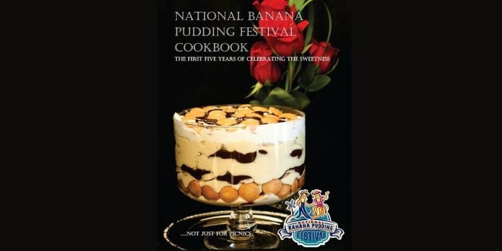 2021 National Banana Pudding Festival and Cook-Off