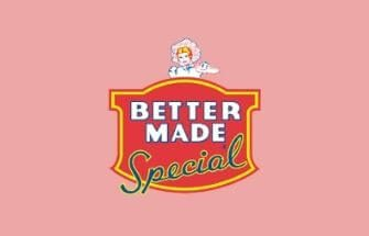 Better Made
