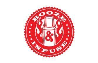 Booze & Infuse