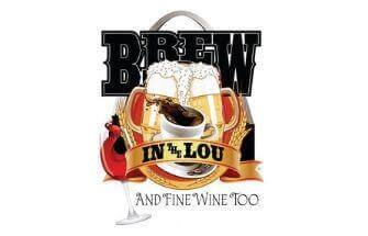 brewingthelou335x215