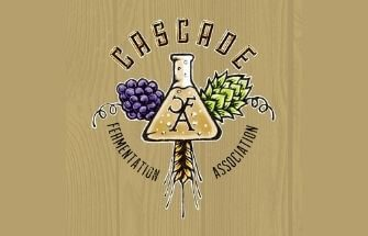 Cascade Fermentation Association