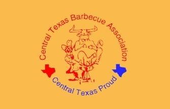 Bob Miracle Memorial BBQ Cook-Off