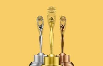 Clio Cannabis Awards