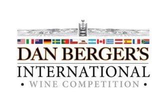 Dan Berger's International Wine Competition