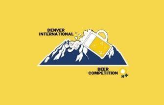 Denver International Beer