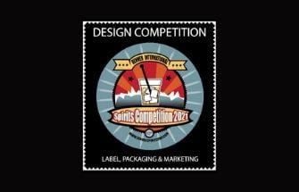 Denver International Spirits Packaging & Design Competition