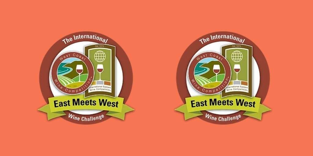 2022 West Coast Wine Competition (East Meets West)