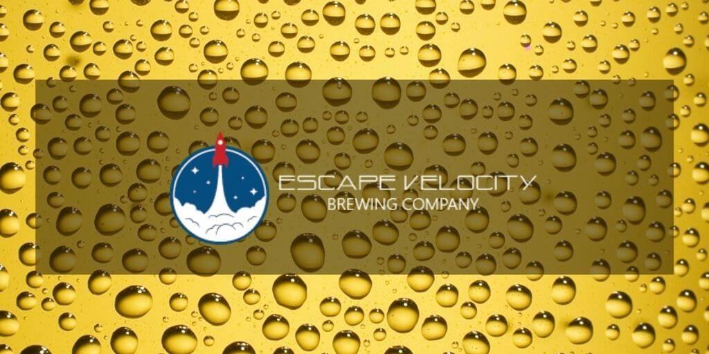 2021 Escape Valley Brewing Company