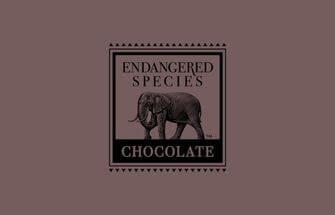 Feedfeed – Endangered Species