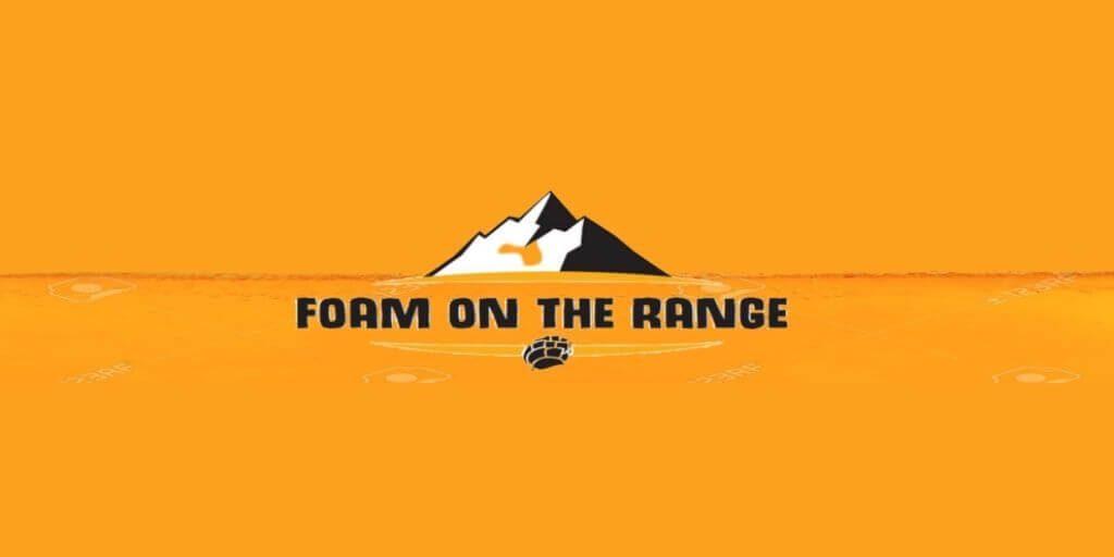 2021 Rocky Mountain Homebrew Challenge