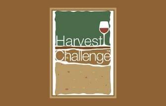 Harvest Terroir Challenge