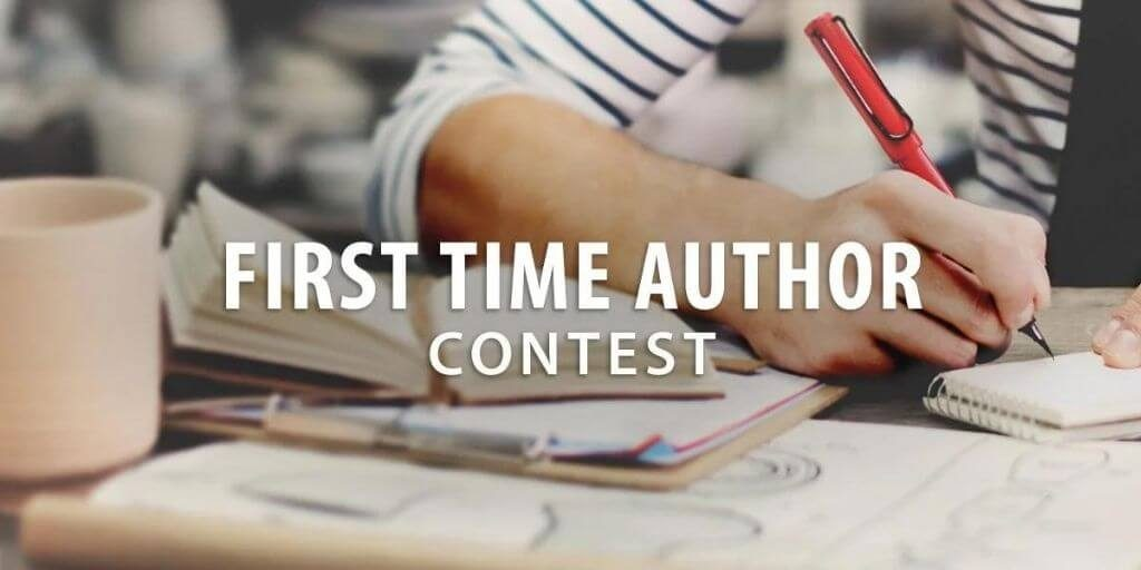2021 Instructables - First Time Author Contest