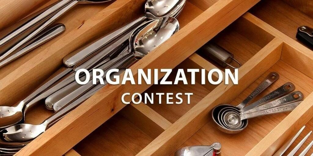2021 Instructables – Organization Contest
