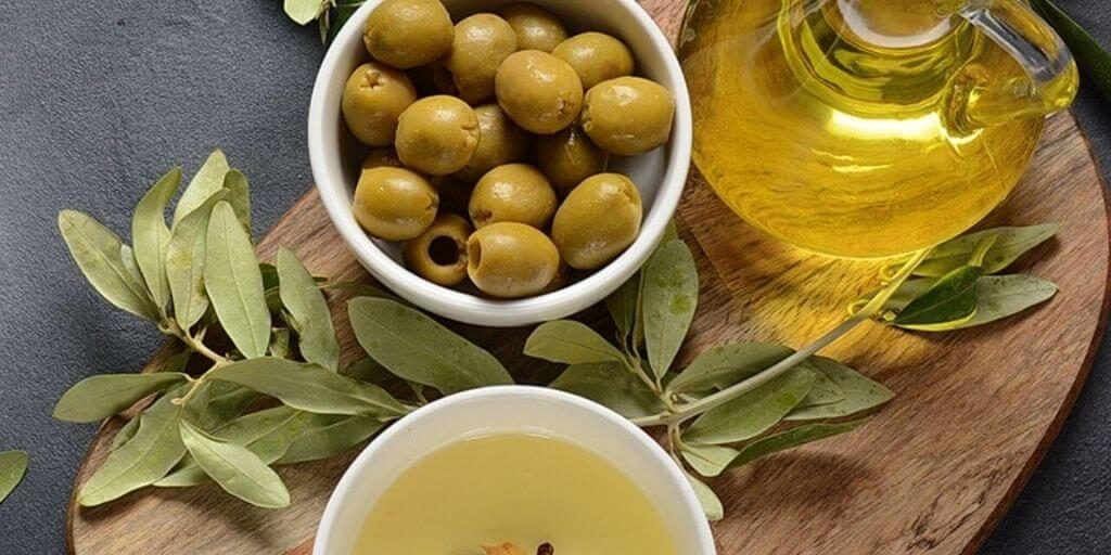 2020 Los Angeles International Extra Virgin Olive Oil Competition