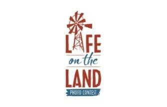 Farm & Ranch Living - Life On The Land Photo Contest