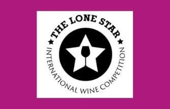 2021 Lone Star International Wine Competition (Texas Division)