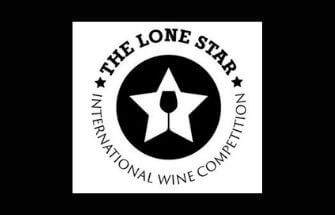 2021 Lone Star International Wine Competition (International Division)