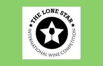 2021 Lone Star International Wine Competition (Label Division)