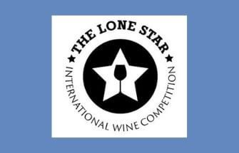 2021 Lone Star International Wine Competition (Limited Production Division)