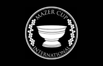 Mazer Cup International Mead Competition