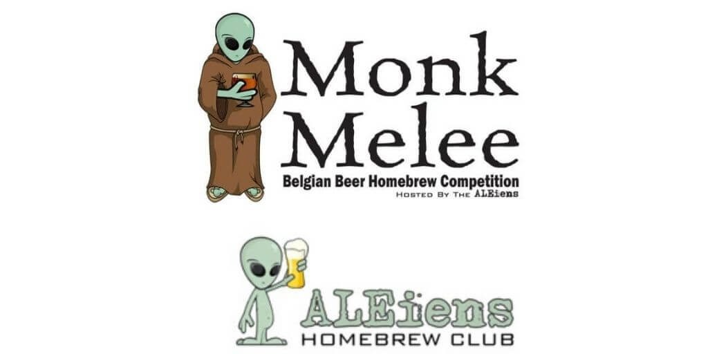 2021 Monk Melee