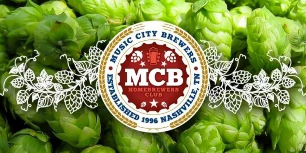 2021 Music City Brew-Off