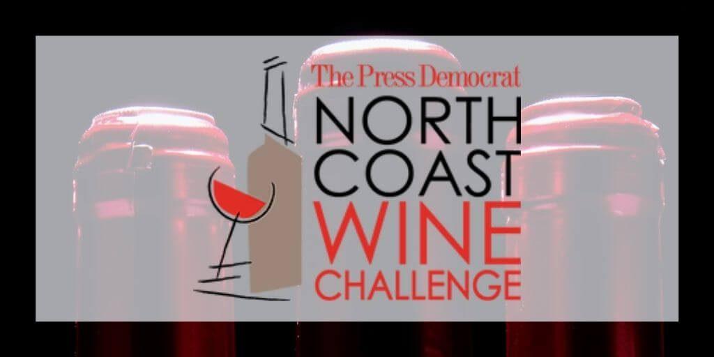 2022 Press Democrat North Coast Wine Challenge