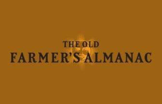 2022 Old Farmer's Almanac Recipe Contest – Bananas