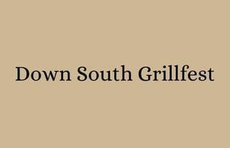 Down South GrillFest @ Semmes, AL