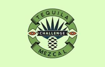 Tequila Mezcal Challenge