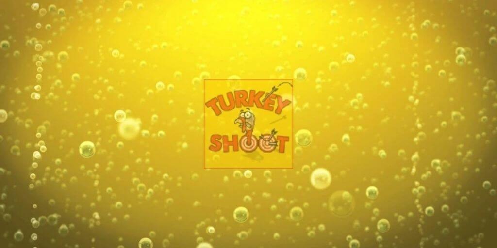 2021 TurkeyShoot